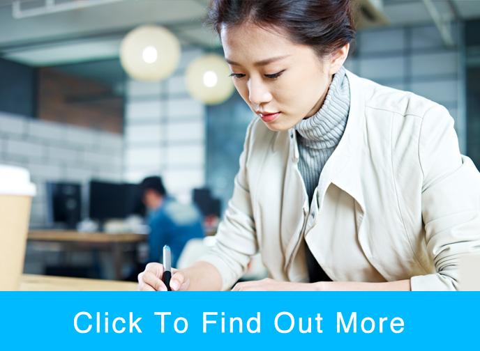 Copywriting & Translation by Prolific Scope Sdn Bhd