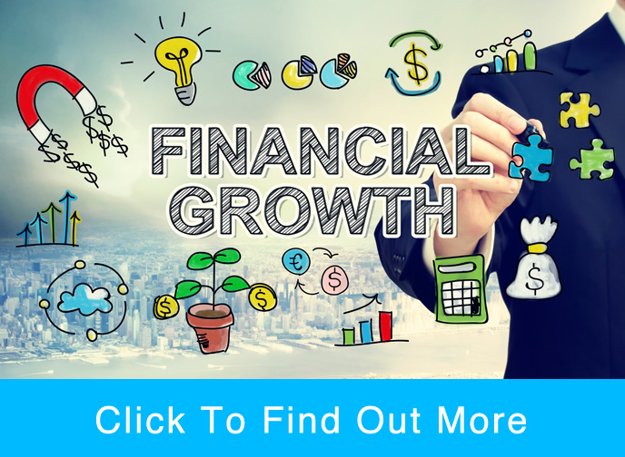 Corporate Finance Work & Advisory by Prolific Scope Sdn Bhd
